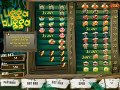 Ugga Bugga слот автоматы slot-77.com Playtech 2/5
