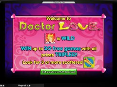 Doctor Love - Amaya