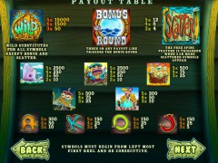 Moby Dick слот автоматы slot-77.com MultiSlot 2/5