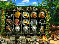 2 Million B.C. слот автоматы slot-77.com Betsoft 1/5