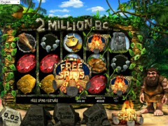 2 Million B.C. слот автоматы slot-77.com Betsoft 5/5