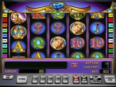 Unicorn Magic слот автоматы slot-77.com Gaminator 5/5