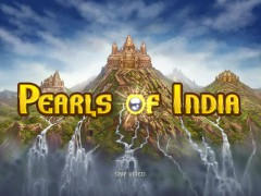 Pearls of India слот автоматы slot-77.com Play'nGo 1/5