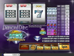 Diamond Dare Bonus Bucks слот автоматы slot-77.com Betonsoft 1/5