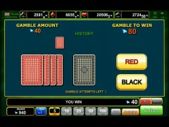 Burning Hot слот автоматы slot-77.com Euro Games Technology 4/5