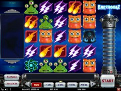 Energoonz слот автоматы slot-77.com Play'nGo 1/5