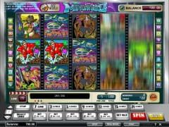 Movie Wood слот автоматы slot-77.com iSoftBet 3/5