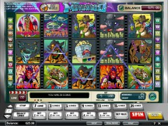 Movie Wood слот автоматы slot-77.com iSoftBet 4/5