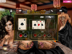 HotHoney 22 слот автоматы slot-77.com MrSlotty 3/5
