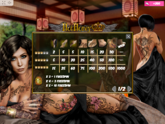 HotHoney 22 слот автоматы slot-77.com MrSlotty 5/5